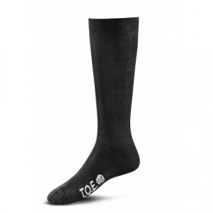 Военни чорапи Rangers