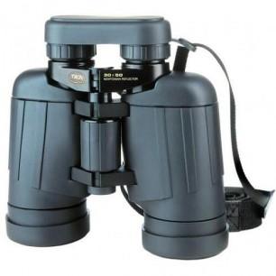 Далекообхватен бинокъл Yukon Optics NRB 30x50