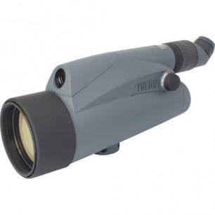 Телескоп Yukon Optics сък стократно увеличение