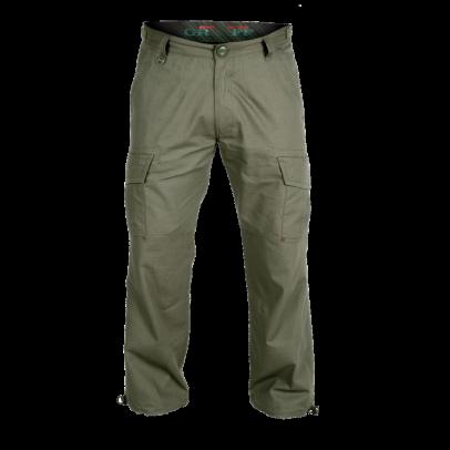 Ловен панталон GRAFF Рип стоп