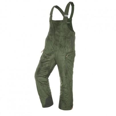 Ловен панталон GRAFF BRATEX -30°