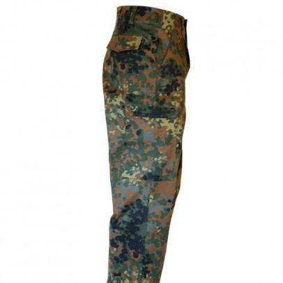 Оригинален панталон на германската армия