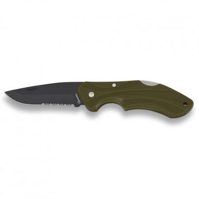 Сгъваем нож ALBAINOX ABS