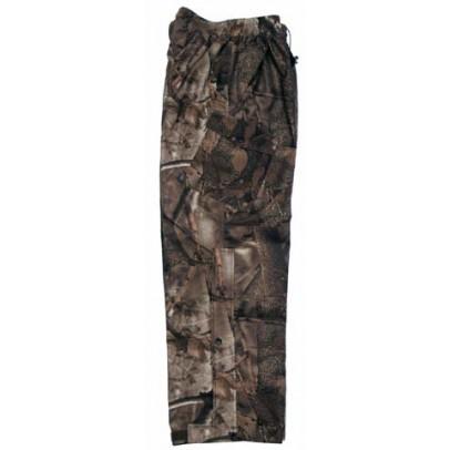 Ловен панталон Poly Tricot