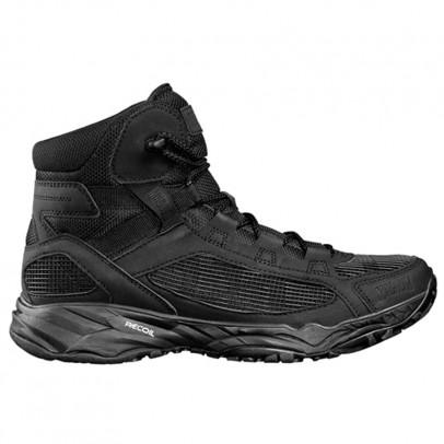 Тактически обувки MAGNUM ASSAULT TACTICAL 5.0