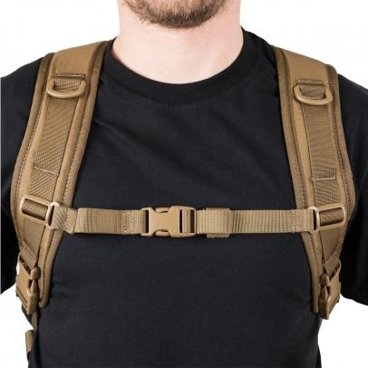 Раница Helikon-Tex EDC Lite Pack