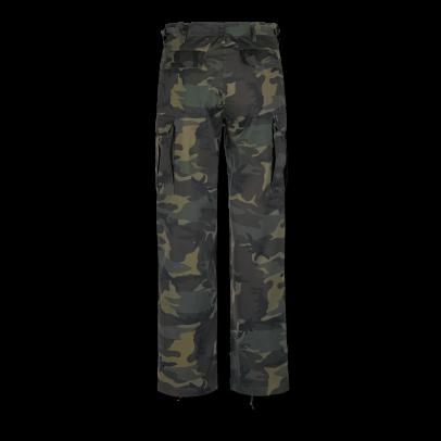 Полеви панталон Ranger BDU Brandit