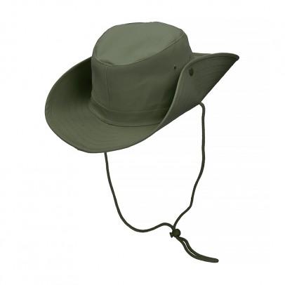 Шапка с периферия bush hat