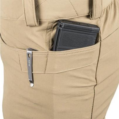 Тактически панталони COVERT
