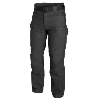 Тактически панталон UTP
