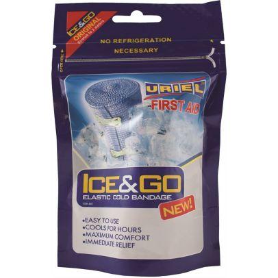 Охлаждаща превръзка BCB Ice and Go 203369-01