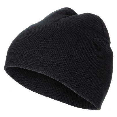 Зимна шапка Beanie 200370-04