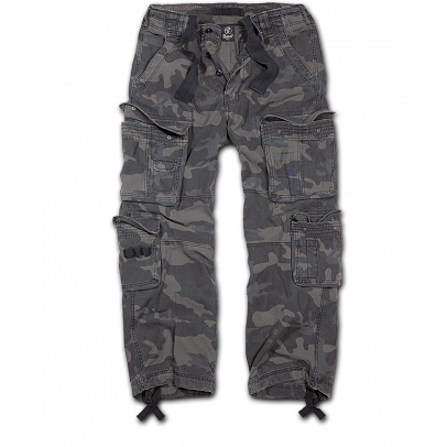 Панталон Pure Vintage 202216-01