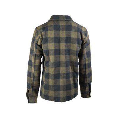 Памучна риза Outdoor Miltec 204878-01