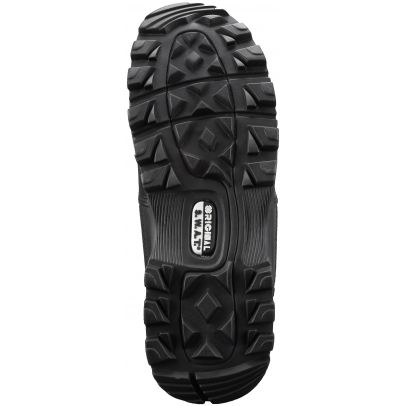 Тактически обувки Classic 6 201161-01