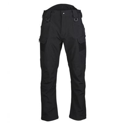 Софтшел панталон Assault 202107-01