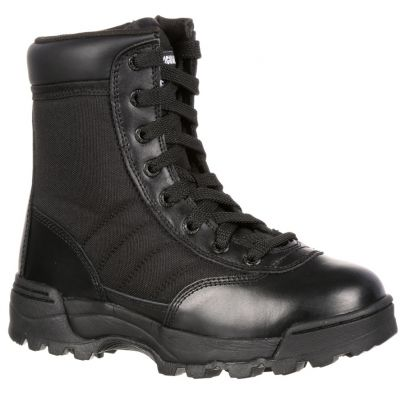 Тактически обувки Original SWAT Classic 200906-01