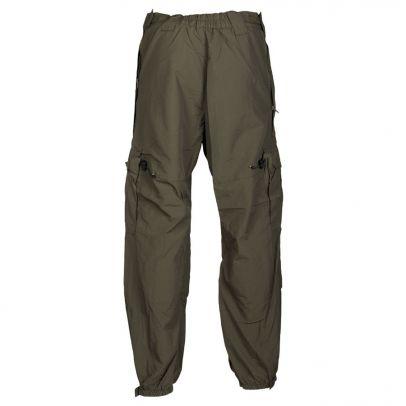 Софтшел панталон GEN III 202904-01