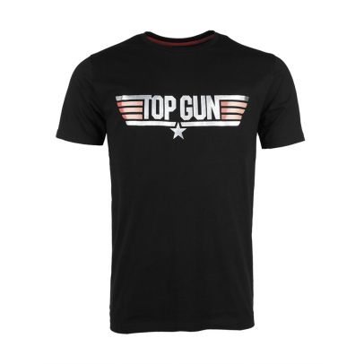 Тениска Top-Gun 204132-01