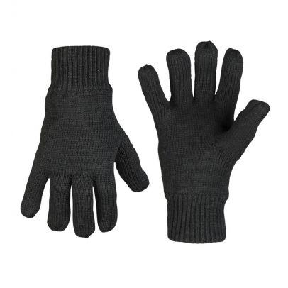 Плетени ръкавици THINSULATE 202157-01