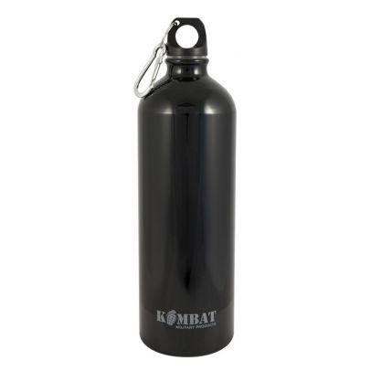 Алуминиева бутилка за вода 500ml 201830-01