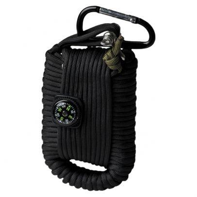 Паракорд комплект за оцеляване 201116-01