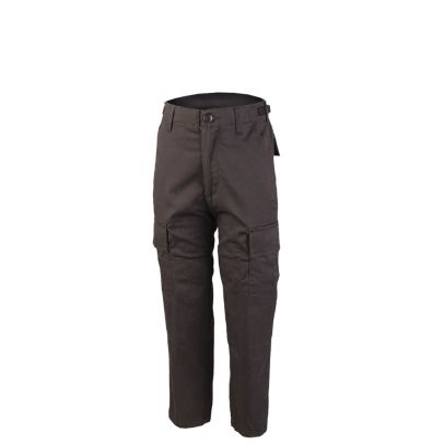 Детски полеви панталон Ranger BDU 204854-01