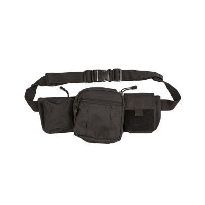 Чанта за кръст Tactical Fanny Pack 202841-01