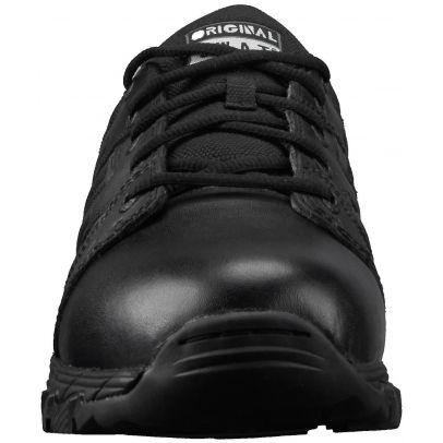 Ниски тактически обувки Chase low 201160-01