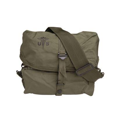 Медицинска чанта на американската армия 204662-01