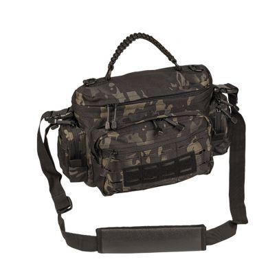 Тактическа чанта за рамо PARACORD 201769-01