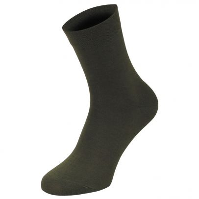 Чорапи Oeko 202513-01
