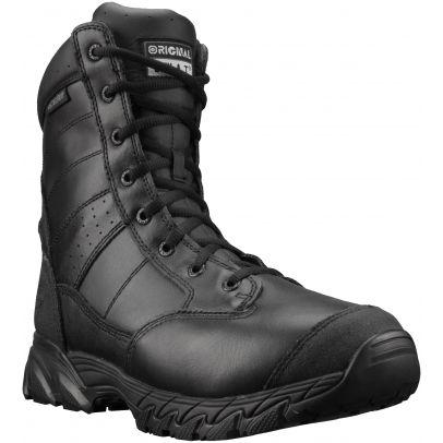 Тактически обувки Original SWAT CHASE WP 200970-01