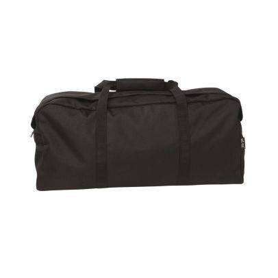 Полева чанта 600D 201088-01