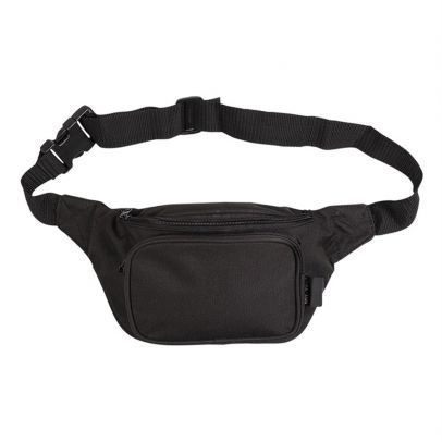 Чанта за кръст FANNY PACK 202134-01