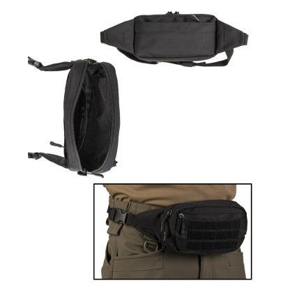Чанта за кръст с MOLLE система 202109-01