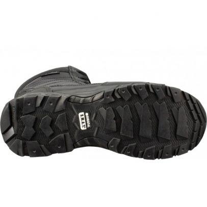 Тактически обувки Original SWAT CHASE WP 200970-06