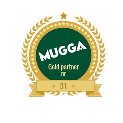 Репелент против насекоми Mugga 50 ml DEET 20% 201992-01