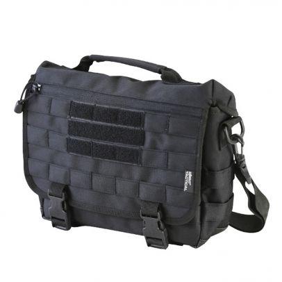 Чанта Small Messenger Bag 202274-01