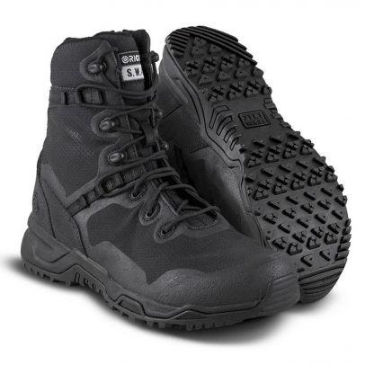 """Тактически обувки Original SWAT Alpha Fury 8"""" 202920-01"""