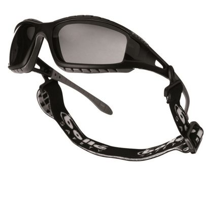 Тактически очила BOLLE TRACKER 202136-01