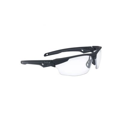 Тактически очила BOLLE Tryon бяло стъкло 204260-01
