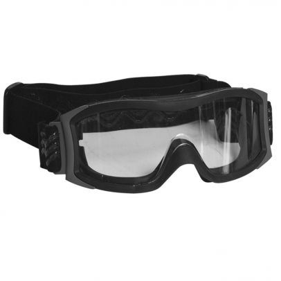 Тактически очила Bolle X1000 202387-01