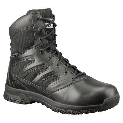 Тактически обувки Original SWAT Force 8 WP 200907-01