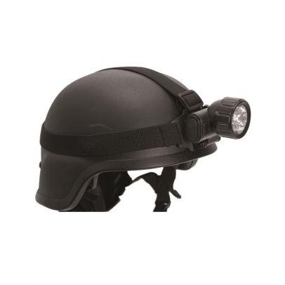 Челник Mil-tec 12 LED HEADLIGHT 204280-01