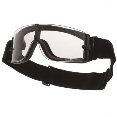 Тактически очила Bolle X800 202492-01