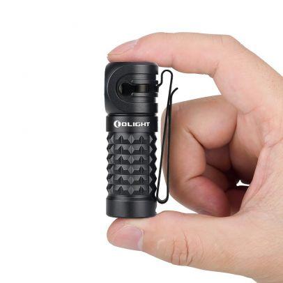 Фенер Olight Perun Mini 1000lm 203523-06