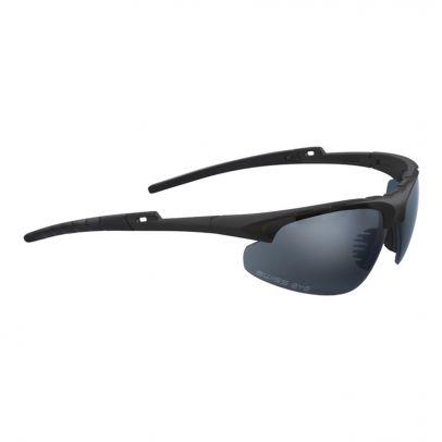 Тактически очила Apache 202807-01