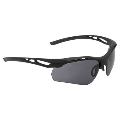 Тактически очила SWISS EYE ATTAC 202050-01