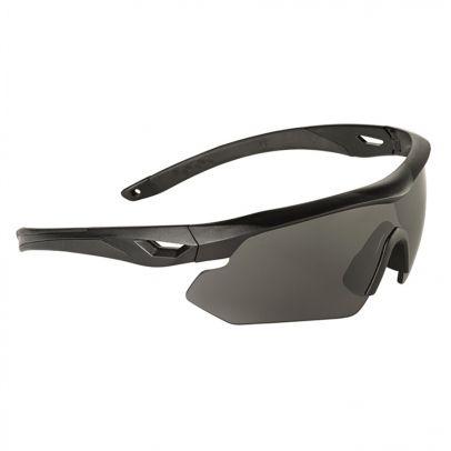 Тактически очила Nighthawk 202808-01
